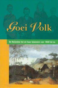 Goei Volk