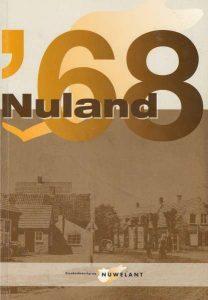 Nuland 1968