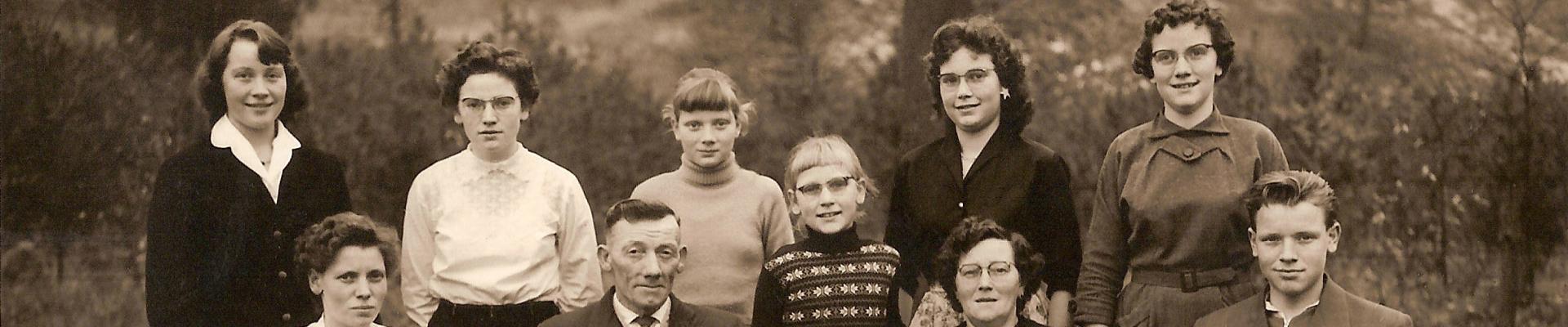 familie-1920
