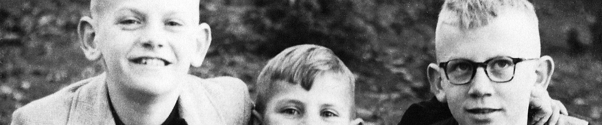 kinderen-1920