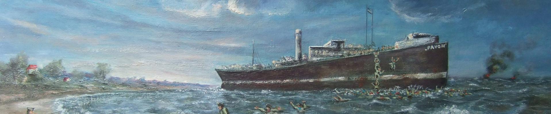 pavon-1920