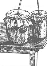 rommelpotten